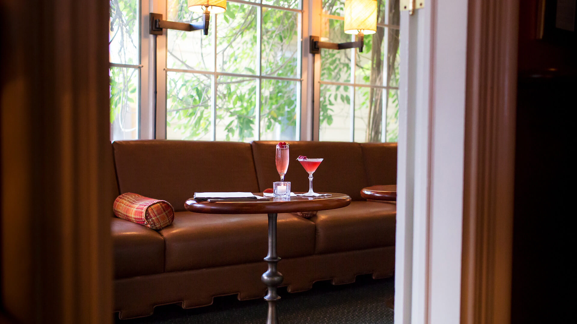 The Virginia Hotel Cape May Luxury Boutique Hotel In