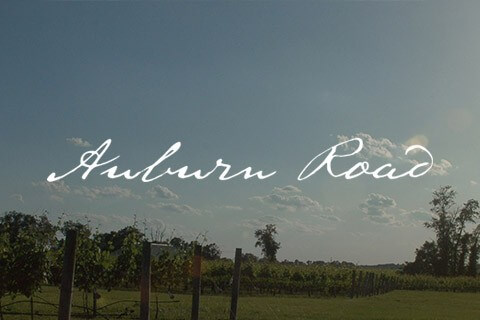 Auburn Road Vineyard