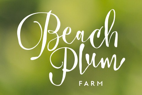 Beach Plum Farm