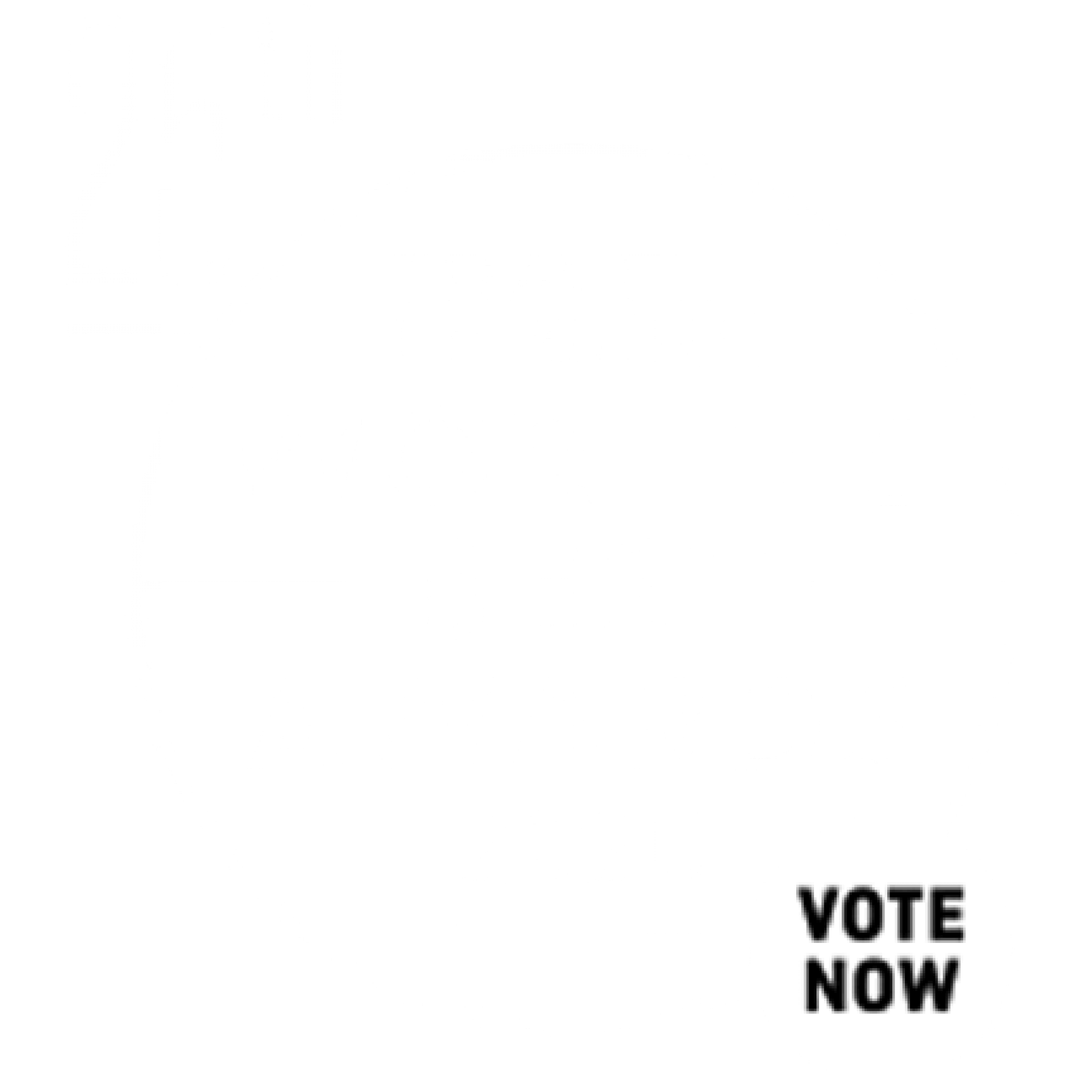 travel and leisure worlds best awards 2020