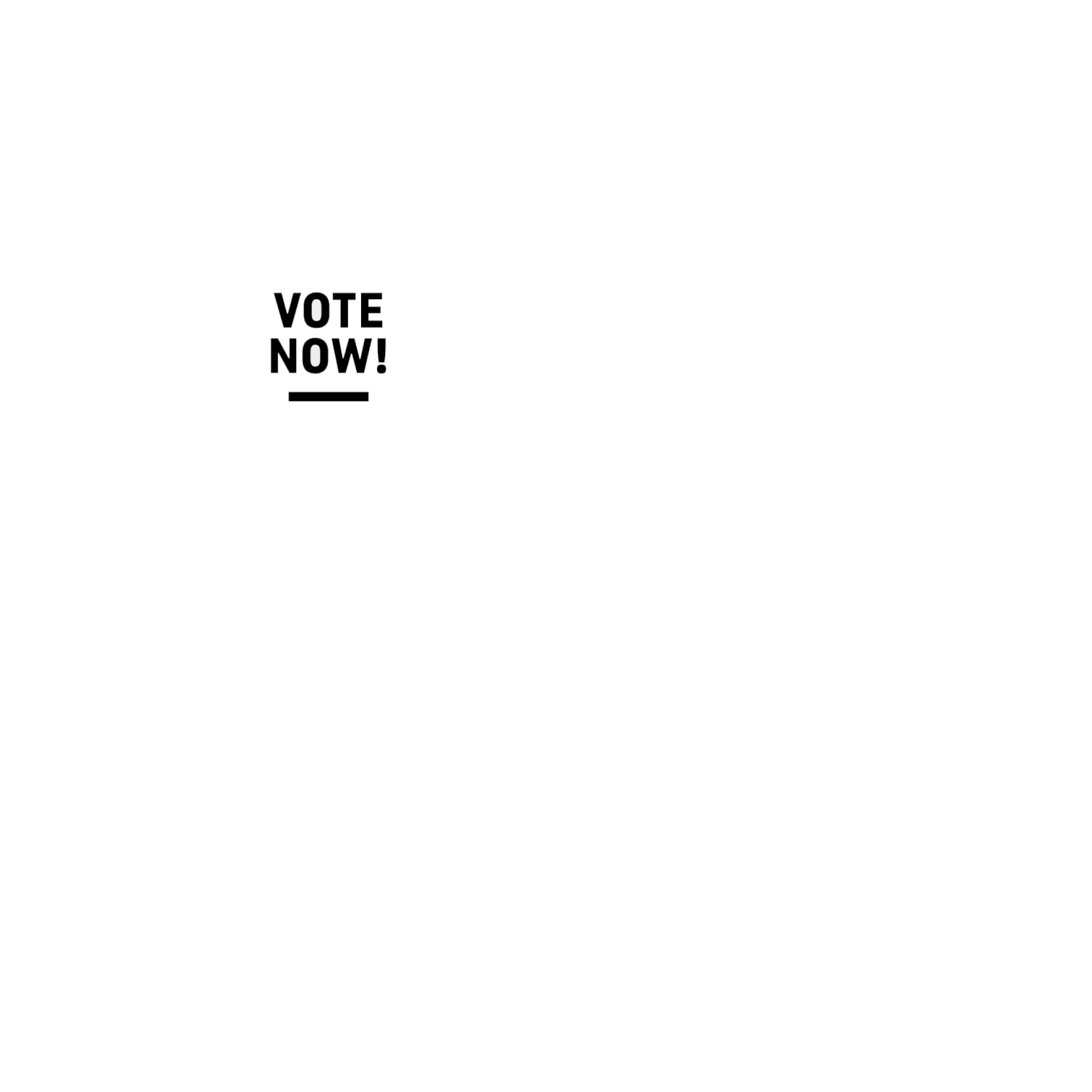 travel and leisure worlds best awards 2021